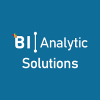 BI Analytic Solutions