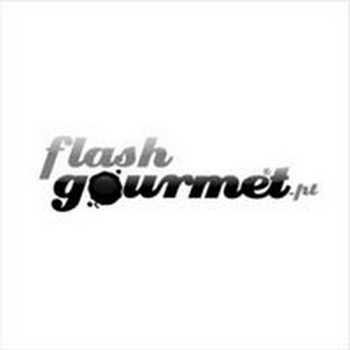 Flash Gourmet